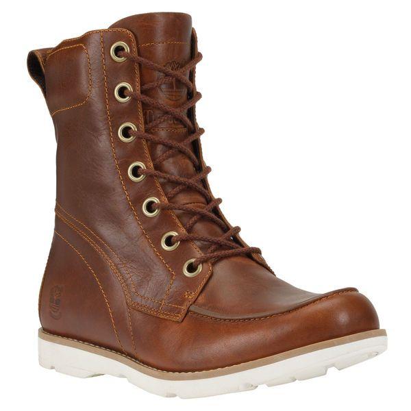 Timberland - Earthkeepers® Mosley 6-Inch Waterproof Boot Damen