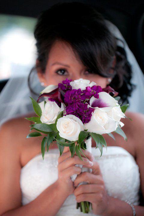davids bridal sangria flower colors | & Flowers for Sangria dresses : wedding davids bridal sangria color ...