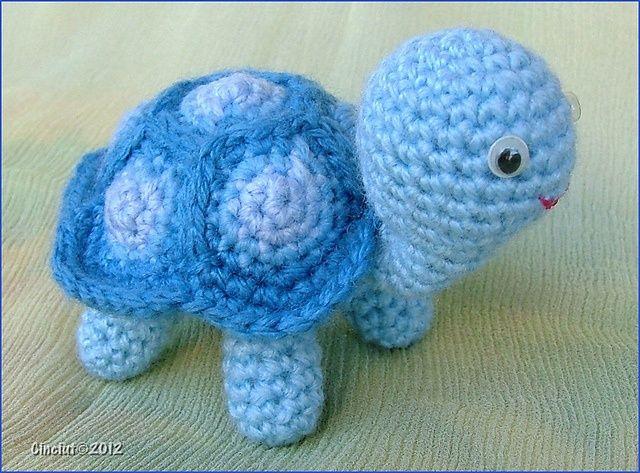 Amigurumi Patterns For Sale : Best crochet amigurumi animals aliens images on