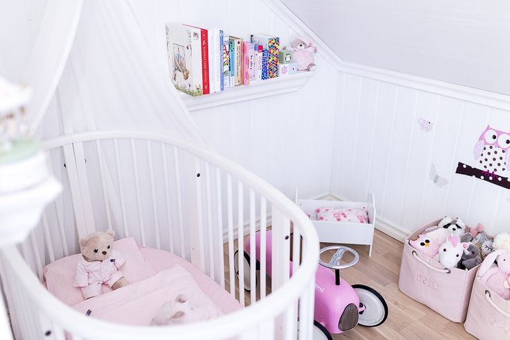 nelia rock eriksen room nursery bed reshuffle