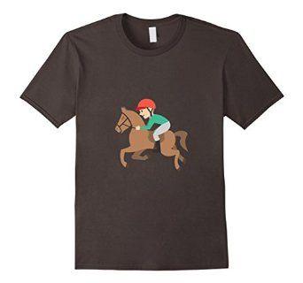 #rio2016 #olympics #equitation #equestria #games2016 #olympiad , Tshirt, T shirt T-shirt