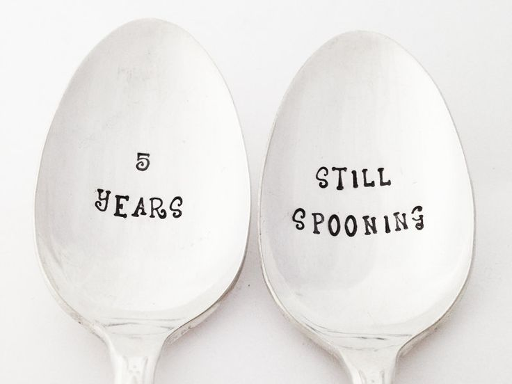 Five Year Wedding Anniversary Gifts: 25+ Best 5th Anniversary Ideas On Pinterest