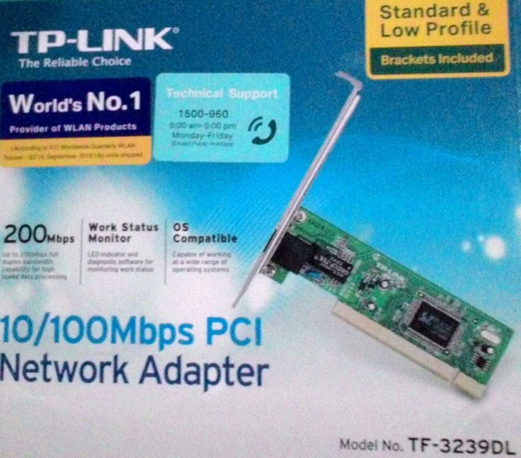 TP Link TF-3239dl   Related to the topic Free TP link TF3239dl driver Download, here we will also provide links to for free download TP link TF3200 driver Download, TP link TF3239D driver Download, TP link TF3269 driver Download, TP link