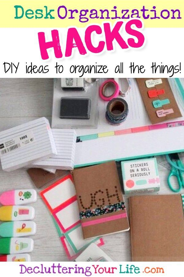Home Office Organization Ideas Ikea Hacks Filing System Ideas