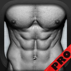 Get started with this  Ab Workout X PRO - Six-Pack Core Exercises & Abdomen Trainer - App And Away Studios LLP - http://myhealthyapp.com/product/ab-workout-x-pro-six-pack-core-exercises-abdomen-trainer-app-and-away-studios-llp-2/ #AB, #Abdomen, #App, #Away, #Core, #Exercises, #Fitness, #Health, #HealthFitness, #ITunes, #LLP, #MyHealthyApp, #Pack, #PRO, #Six, #Studios, #Trainer, #Workout, #X