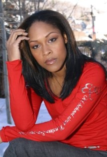 monica calhoun feet