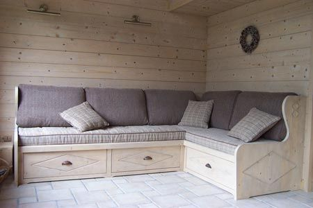 logiciel conception meuble bois gratuit design de maison. Black Bedroom Furniture Sets. Home Design Ideas