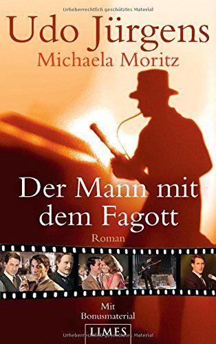 Der Mann mit dem Fagott: Roman von Udo Jürgens und weiteren, http://www.amazon.de/dp/380902600X/ref=cm_sw_r_pi_dp_P5L.tb1E0M37R