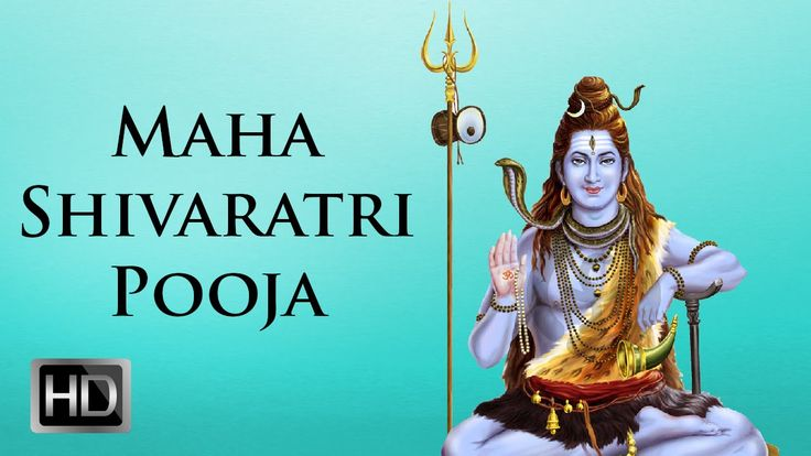 Maha Shivaratri Pooja - Naivedyam - Lord Shiva Songs - Dr.R. Thiagarajan