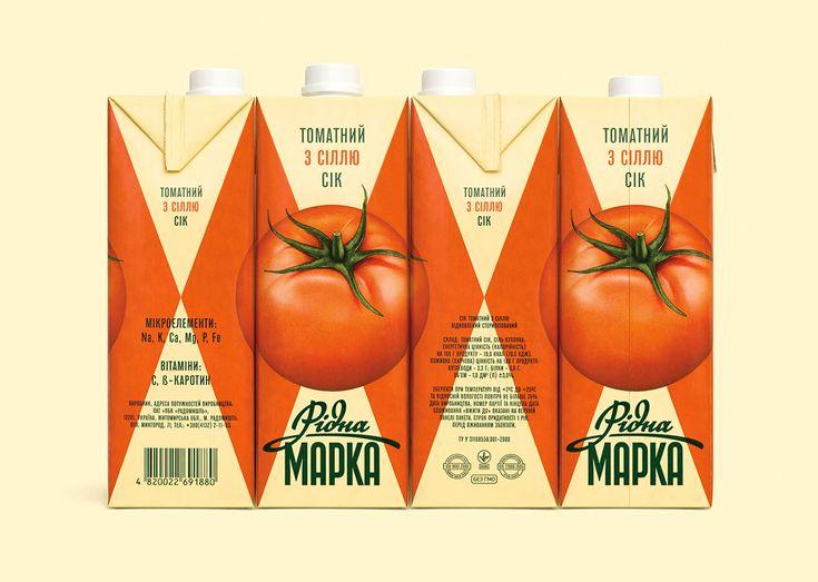 #136-1apackaging_tomato