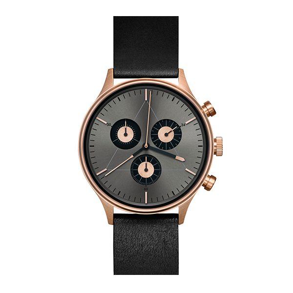 Chronometry - Wikipedia