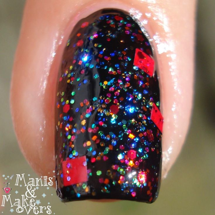 1991 best Bron Pretty Store Nail Art Designs Show images on ...