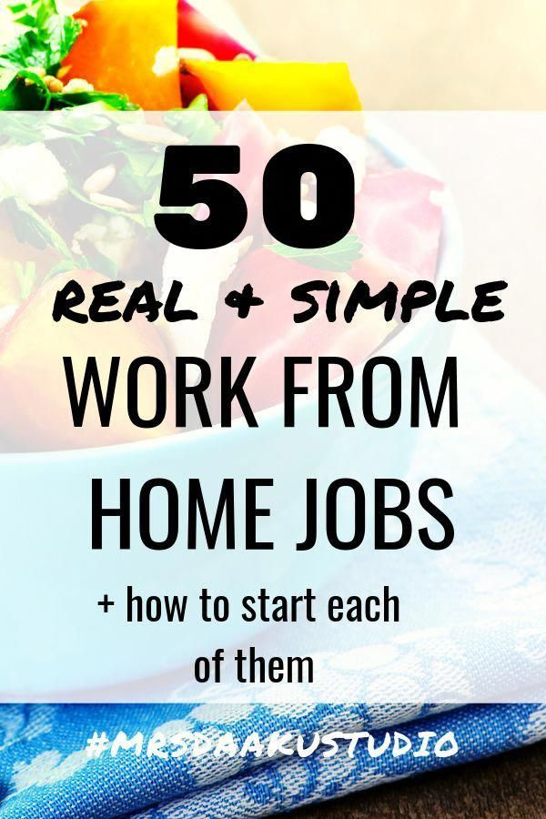 Making a Living After You Turn 50