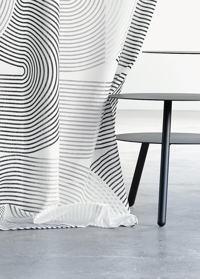 227 best saum und viebahn images on pinterest. Black Bedroom Furniture Sets. Home Design Ideas