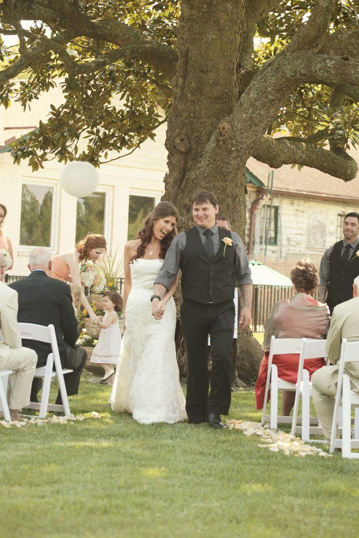#happy #bride #wedding pictures #wedding photography
