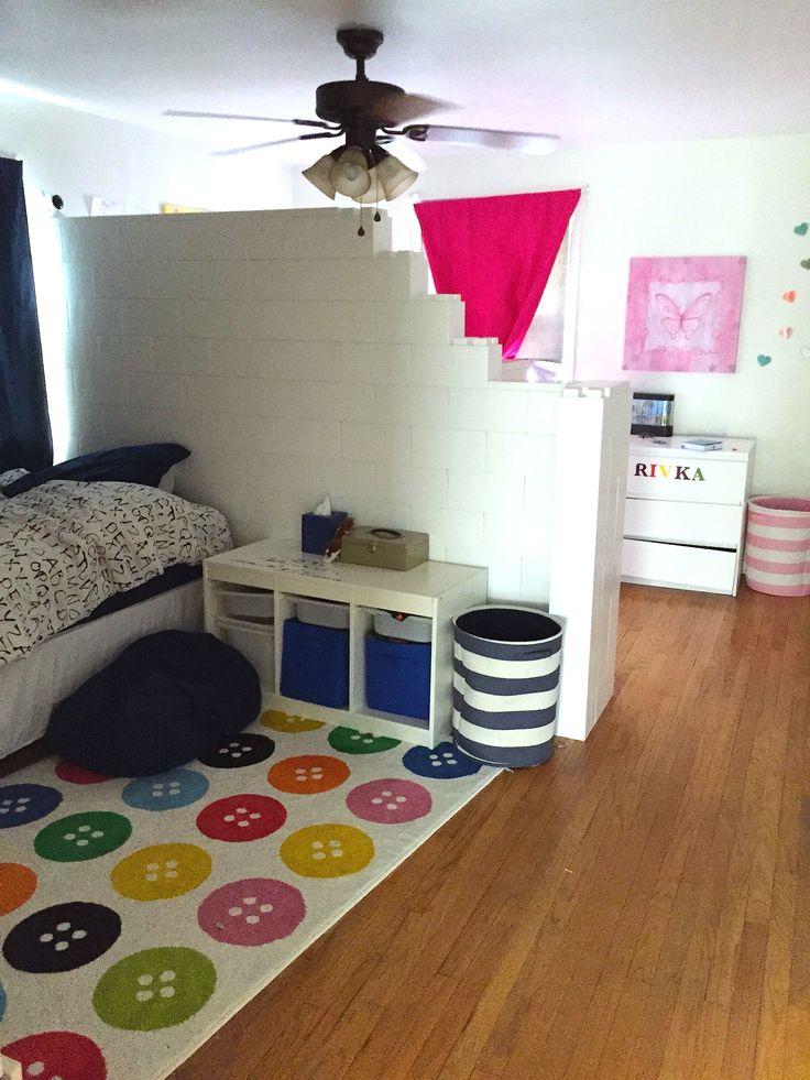 72 best images about room dividers and portable walls on pinterest diy wall modular design. Black Bedroom Furniture Sets. Home Design Ideas