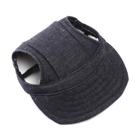 Dog Hats / Baseball Cap