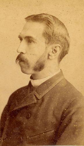 Alvarez Bonilla, Enrique