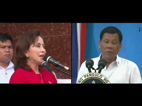 Ito ang Hindi maunawaan ng mga anti Duterte- Latest News Update - WATCH VIDEO HERE -> http://dutertenewstoday.com/ito-ang-hindi-maunawaan-ng-mga-anti-duterte-latest-news-update/   News video credit to YouTube channel owners  Disclaimer: The views and opinions expressed in this video are those of the YouTube Channel owners and do not necessarily reflect the opinion or position of the site owners/FB admins.