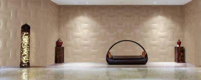 Poliüretan Duvar Kaplama Paneli - BODY, dekoratif duvar kaplama,duvar kaplama ürünleri,desenli duvar panelleri,3d panel duvar,3 boyutlu duvar panel,panel duvar kaplama,duvar paneller,dekoratif duvar panel,3d duvar kaplama panelleri,3d duvar kaplama,3d panel kaplama,3d kaplama,3d duvar kaplama fiyatları,iç duvar kaplama, Duvar Kaplama
