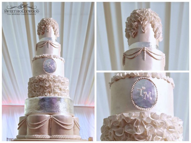 London Wedding Weddingcake Weddingcakes Sikhwedding Hinduwedding Muslimwedding Nigerianwedding Africanwedding Englishwedding Londonwedding