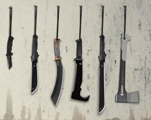 apocalyptic survival kits