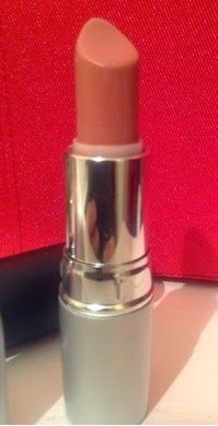 theBalm Mai Billsbepaid nude lipstick