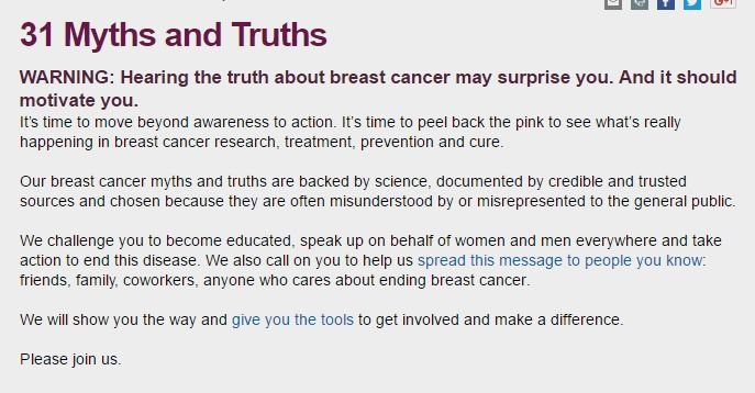 17 Best images about Cancer Awareness on Pinterest ...