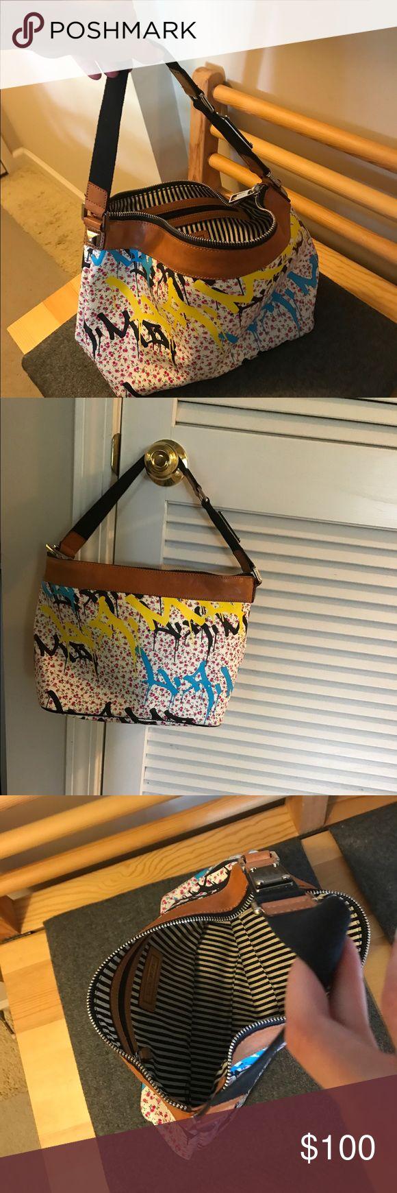Small Lamb purse , I have 2 sizes for sale Cute Lamb purse lamb Bags Shoulder Bags