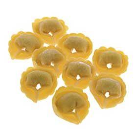 Poggiolini pasta fresca artigianale - Cappelletti