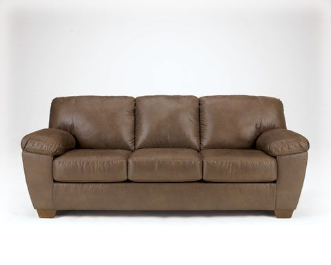 Amazon Contemporary Walnut Faux Leather Sofa - 25+ Best Ideas About Amazon Sofa On Pinterest Target Bedroom