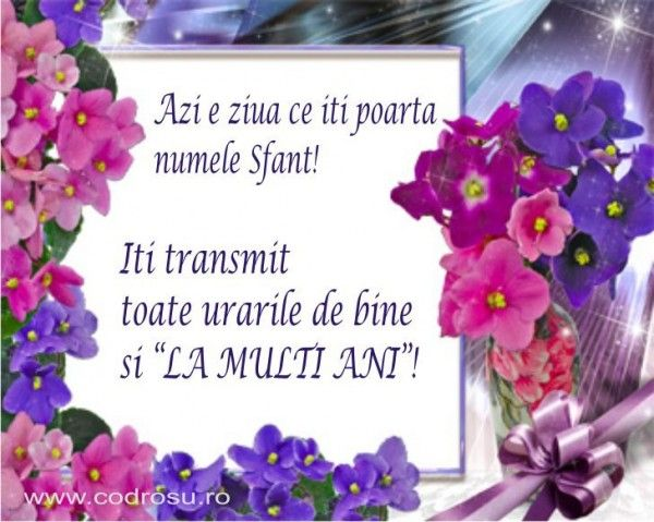 Felicitari de Sf Maria_poza_1