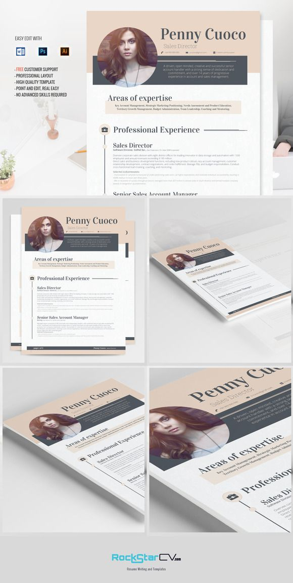 The 25+ best Resume outline ideas on Pinterest Resume, Resume - visual resume examples