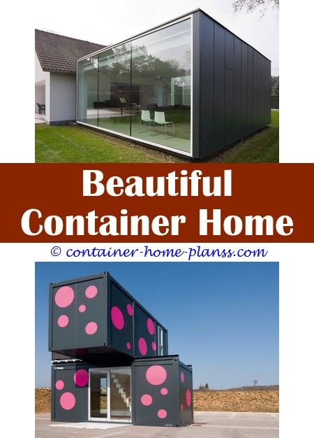 Shipping Container Home Builders Texas Shipping Container Homes