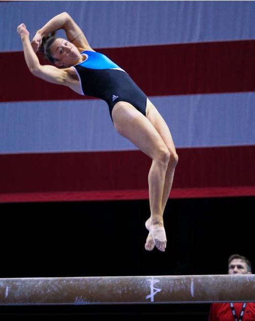 17 Best images about Gymnastics