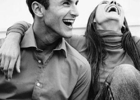 uomo e donna abbracciati - Cerca con Google
