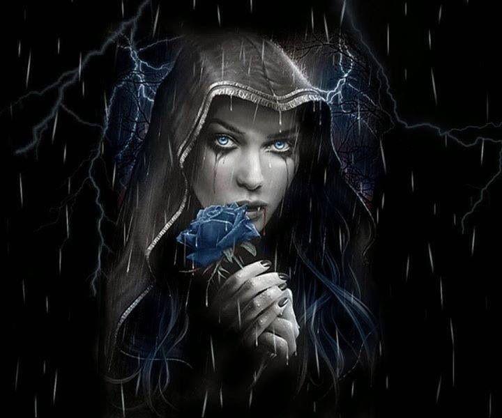 Cute Girly Skull Wallpapers 103 Best Gothic Art Images On Pinterest Dark Fantasy