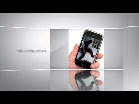 Akciós riasztó rendszerek   http://www.videoriaszto.hu/