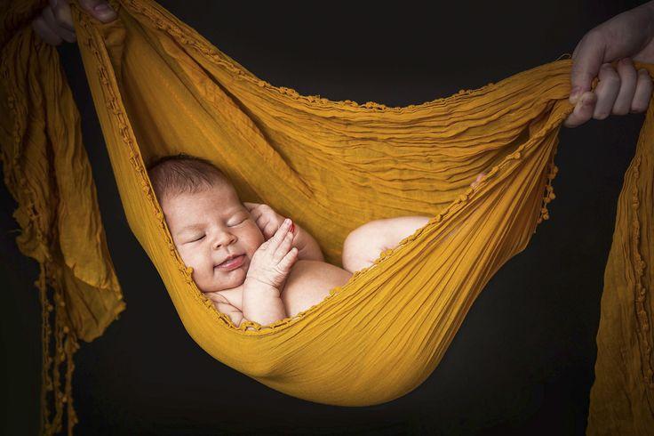 New born photography - Ana Georgescu fotograf | contact@anageorgescu.com +40724350381