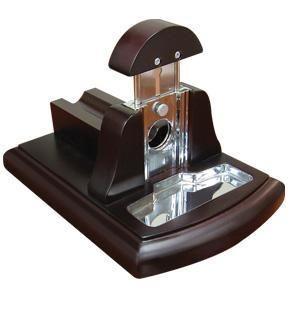 Desk Top Guillotine Cutter # GCTBL