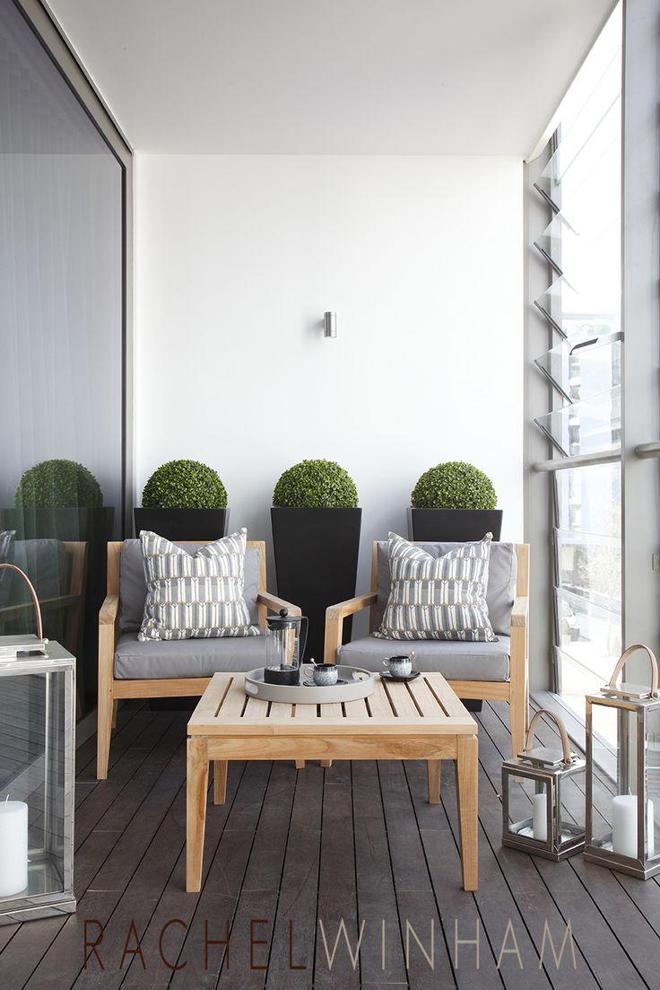 Best 25+ Balcony ideas ideas on Pinterest | Balcony ...