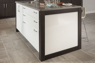 17 Best Ideas About Schuler Cabinets On Pinterest