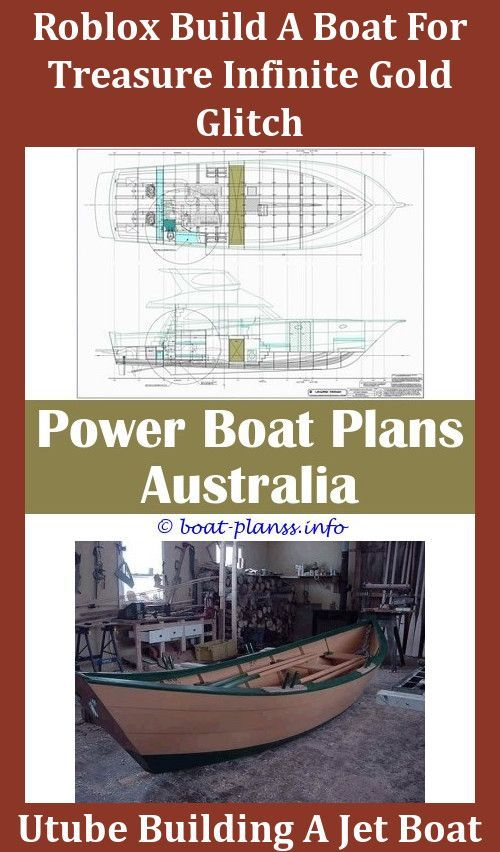 Boat Dock Plans Free In 2018 Deck Building Pinterest Lowe Pontoon Boats And