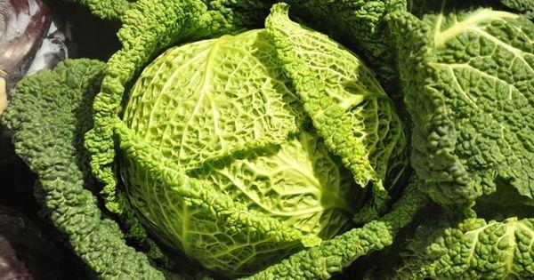 Was reift wann – regionales Obst und Gemüse im Februar   #smarticular