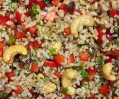 Best Rice Salad ever!