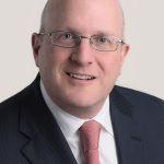 Samenvatting: Constitution Capital Partners neemt Daniel Clare aan en lanceert kantoor in New York