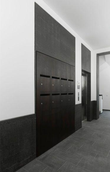 die 25 besten aufzug ideen auf pinterest aufzugsbau gestaltung aufzugs diele und. Black Bedroom Furniture Sets. Home Design Ideas