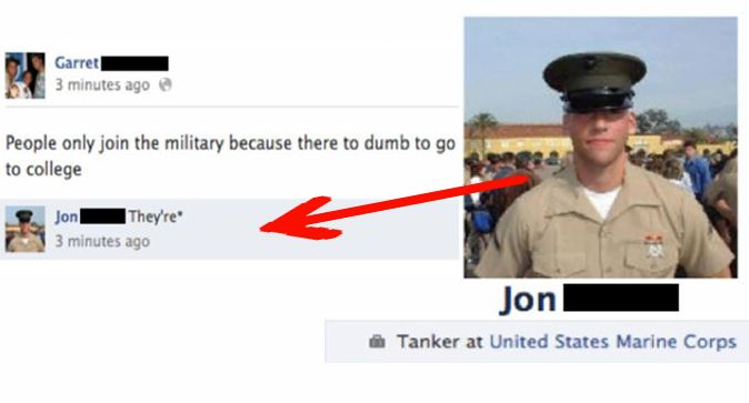 30 Facebook Wins And Fails