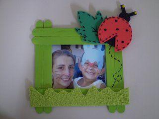Se acerca el díade la madre  y debemos pensar en los regalos  que le daremos a nuestras madres, en cuanto a manualidades yartesanías hay...