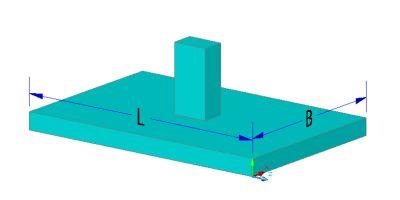 Jasa Perhitungan Struktur Rumah 01
